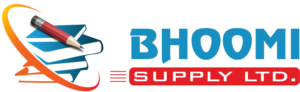 Bhoomi Supply Limited