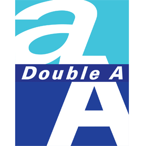 Double A - Photocopy Paper
